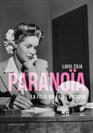 Paranoïa