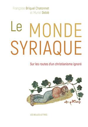 Le Monde syriaque